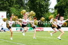 20190615_Danube_Dragons_vs._Dacia_Vikings-130