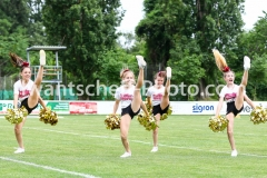 20190615_Danube_Dragons_vs._Dacia_Vikings-135