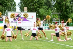 20190615_Danube_Dragons_vs._Dacia_Vikings-138