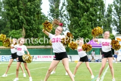 20190615_Danube_Dragons_vs._Dacia_Vikings-141