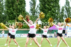 20190615_Danube_Dragons_vs._Dacia_Vikings-142
