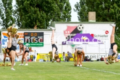 20190615_Danube_Dragons_vs._Dacia_Vikings-147