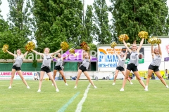 20190615_Danube_Dragons_vs._Dacia_Vikings-148