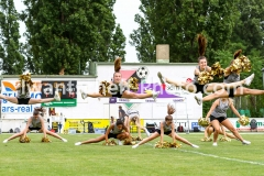 20190615_Danube_Dragons_vs._Dacia_Vikings-153