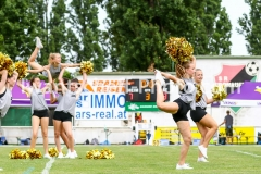 20190615_Danube_Dragons_vs._Dacia_Vikings-155