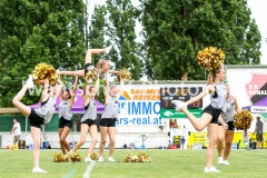 20190615_Danube_Dragons_vs._Dacia_Vikings-156