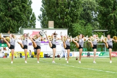 20190615_Danube_Dragons_vs._Dacia_Vikings-158