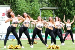 20190615_Danube_Dragons_vs._Dacia_Vikings-168