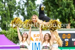 20190615_Danube_Dragons_vs._Dacia_Vikings-175
