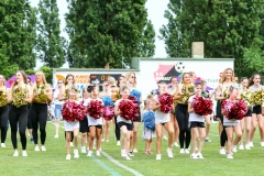 20190615_Danube_Dragons_vs._Dacia_Vikings-184