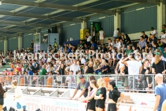 20190615_Danube_Dragons_vs._Dacia_Vikings-19