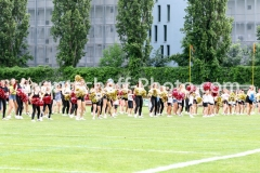 20190615_Danube_Dragons_vs._Dacia_Vikings-190