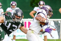 20190615_Danube_Dragons_vs._Dacia_Vikings-196