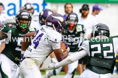 20190615_Danube_Dragons_vs._Dacia_Vikings-197