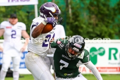 20190615_Danube_Dragons_vs._Dacia_Vikings-198