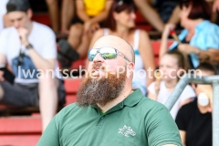 20190615_Danube_Dragons_vs._Dacia_Vikings-199