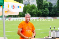 20190615_Danube_Dragons_vs._Dacia_Vikings-2