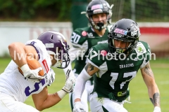 20190615_Danube_Dragons_vs._Dacia_Vikings-200