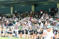 20190615_Danube_Dragons_vs._Dacia_Vikings-25