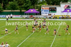 20190615_Danube_Dragons_vs._Dacia_Vikings-3