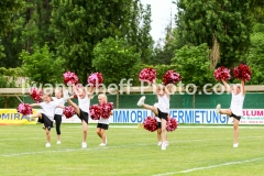20190615_Danube_Dragons_vs._Dacia_Vikings-30
