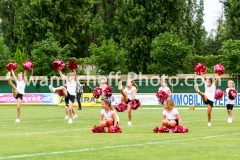 20190615_Danube_Dragons_vs._Dacia_Vikings-35