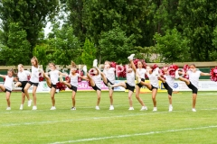 20190615_Danube_Dragons_vs._Dacia_Vikings-37