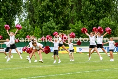 20190615_Danube_Dragons_vs._Dacia_Vikings-39