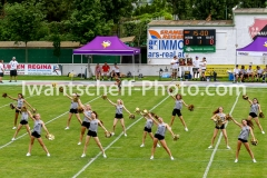 20190615_Danube_Dragons_vs._Dacia_Vikings-4
