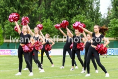 20190615_Danube_Dragons_vs._Dacia_Vikings-42