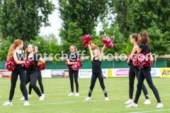 20190615_Danube_Dragons_vs._Dacia_Vikings-45