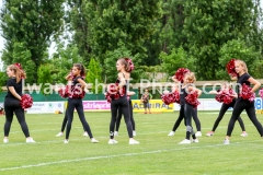 20190615_Danube_Dragons_vs._Dacia_Vikings-47