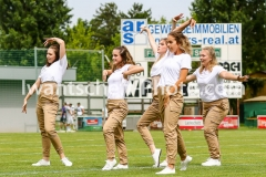 20190615_Danube_Dragons_vs._Dacia_Vikings-57