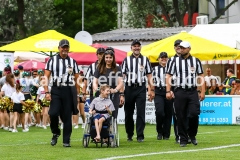 20190615_Danube_Dragons_vs._Dacia_Vikings-58