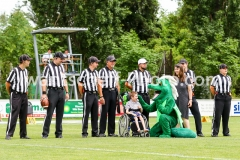 20190615_Danube_Dragons_vs._Dacia_Vikings-60