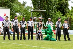 20190615_Danube_Dragons_vs._Dacia_Vikings-62