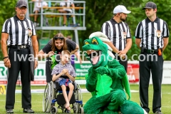 20190615_Danube_Dragons_vs._Dacia_Vikings-63