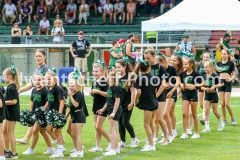 20190615_Danube_Dragons_vs._Dacia_Vikings-65