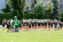 20190615_Danube_Dragons_vs._Dacia_Vikings-67