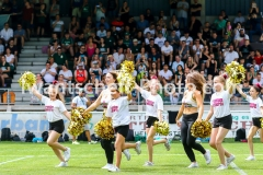 20190615_Danube_Dragons_vs._Dacia_Vikings-70
