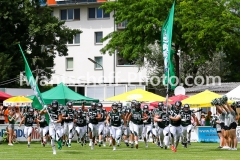 20190615_Danube_Dragons_vs._Dacia_Vikings-73