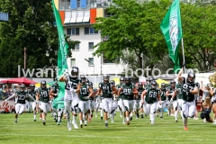 20190615_Danube_Dragons_vs._Dacia_Vikings-75
