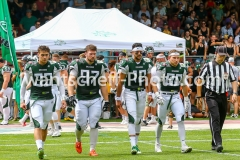 20190615_Danube_Dragons_vs._Dacia_Vikings-78