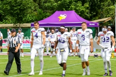 20190615_Danube_Dragons_vs._Dacia_Vikings-79