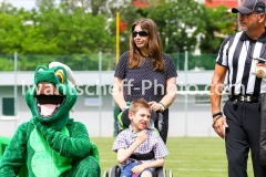 20190615_Danube_Dragons_vs._Dacia_Vikings-81