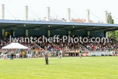 20190615_Danube_Dragons_vs._Dacia_Vikings-84