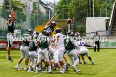 20190615_Danube_Dragons_vs._Dacia_Vikings-85