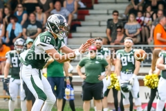 20190615_Danube_Dragons_vs._Dacia_Vikings-88