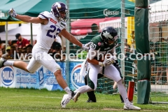 20190615_Danube_Dragons_vs._Dacia_Vikings-89