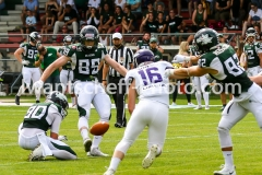 20190615_Danube_Dragons_vs._Dacia_Vikings-90